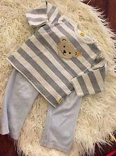 Steiff Baby 👶 Bluse Sweatshirt T Shirt Langarm 74 cm / 9 Monate
