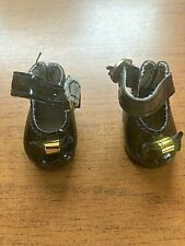 Doll Accessories  Playhouse Shoes