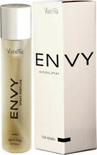 Envy Perfume For Women, 30ml*au