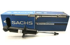 NEW Sachs Suspension Strut Rear Left / Right 311 803 for Subaru Legacy 2000-2004