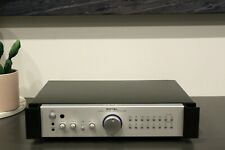 Rotel RC 1082 Stereo Pre Amplifier