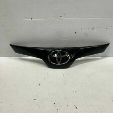 Toyota Corolla Ascent Sports Hatchback Upper Grille MZEA12R 2018 2019 2020
