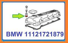 BMW 318i (E36)  Dichtung Ventildeckel   für Schrauben Ventildeckel  10 Stück