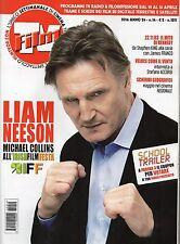Film Tv 2016 14#Liam Neeson,Stefano Accorsi,qqq