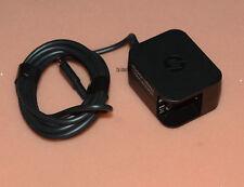 776787-001 765892-3X1 GENUINE ORIGNAL HP LCD DISPLAY WEB CAMERA 15-F 15-F215DX