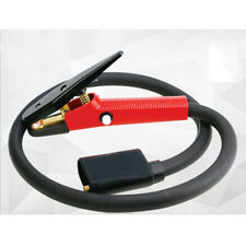 Air Carbon Arc Gouging Torch Holder 800 Amps With 15meter Cable
