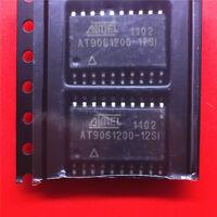 10PCS AT90S1200-12SI  Encapsulation: SOP NEW