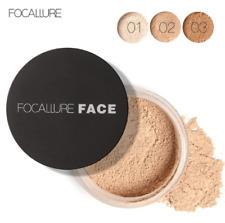 Focallure Setting Powder (02)