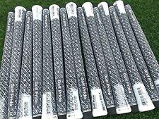 15  New Golf Pride Z Cord 60 round Golf Grips
