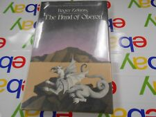 The Hand Of Oberon by Roger Zelazny (1976,USA, HC) Doubleday-1st Edition-SIGNED!