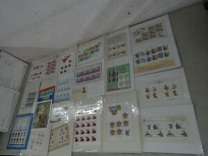 Nystamps PR China mint NH stamp souvenir sheet collection