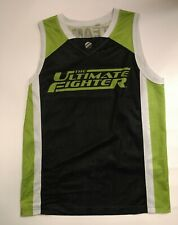 Ronda Rousey Jersey Ultimate Fighter