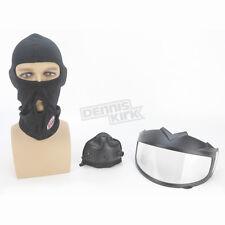Bell Double Lens Shield Snow Kit for Arrow Helmets - 2020084