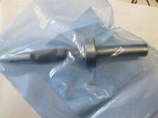 Genuine Hydro Gear KIT PUMP SHAFT [HYG][2513038]