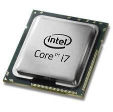 Intel Core i7-3770K 3770K - 3.5GHz Quad-Core (CM8063701211700) Processor USED