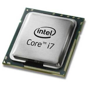 Intel Core i7-3770K - 3.5GHz Quad-Core (CM8063701211700) Processor