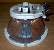 Wells-Gardener 19k4600 Standard Resolution Monitor Tube Yoke Pn 2021110827