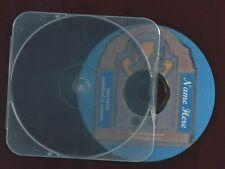 NIGHTBEAT MP3 CD 52 Old Time Radio Crime Adventure Shows OTR  Frank Lovejoy