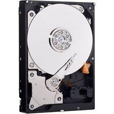 """Western Digital WD Blue 1TB,Internal,5400 RPM,6.35 cm (2.5"""") (WD10SPCX) Desktop HDD"""