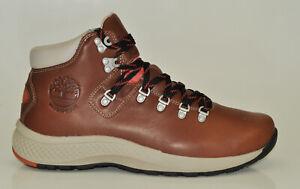 Timberland 1978 Aerocore Hiker Waterproof Boots Men Trekking Hiking