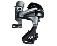 Shimano Ultegra 6800 Rear Derailleur - 11 Speed