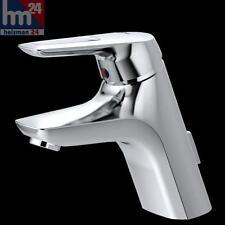 Ideal Standard Ceramix Blue DN 15 Grifo de una palanca para lavabo a5646aa