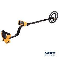 Metal Detector Garrett Ace 300i