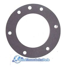 Ford E4OD 4R100 Transmission Transfer Case Adapter Gasket 4WD 4X4 E7TZ-7086-A