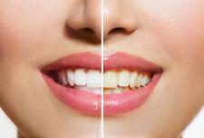 5Packs Miswak Herbal: Natural Toothbrush Wood Stick Sewak dental siwak. L # MS15