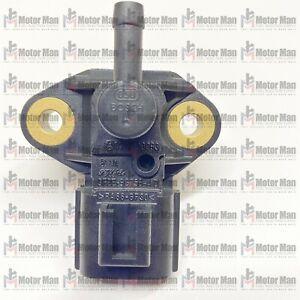 Ford Motorcraft Fuel Injection Pressure Sensor CM-5229 3F2Z-9G756-AC