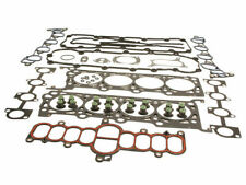 For 1998 Lincoln Navigator Head Gasket Set Mahle 48686RX Head Gasket