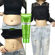 Slimming Lose Weight Cream Elastic Firming Slim Delicate Moisturizing Cream