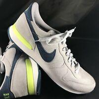 Nike Air Pegasus 83 Size 12 US 46 EUR Running InternationalIst NIKEID