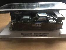 FLY 99070 MARCOS LM 600 ed. ESP. V trece Copa Classics MB Ltd. ed