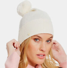 8f7b1203feb9c kate spade new york Beanie Hats for Women for sale