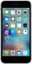 Apple iPhone 6s Plus 128Go Gris sidéral - Débloqué - Reconditionné