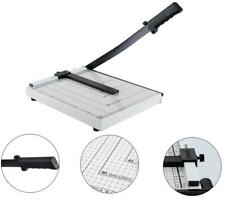 Fotoschneider Hebelschneider Papierschneider Schneidemaschine