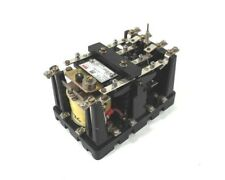 ABB Electrical Relays eBay