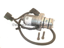 NEW Pre-charge cargo pump 22765779 2004444 LSD 4X4 OPEL Vauxhall INSIGNIA