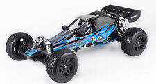 Ferngesteuertes RC Auto - XciteRC SandStorm one8 - 2WD RTR Dune Buggy Brushless,