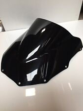 KAWASAKI ZX7-R 1996-2016 DOUBLE BUBBLE SCREEN Any colour