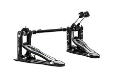 Mapex Doppel Fußmaschine Falcon serie P1000TW Drum Pedal