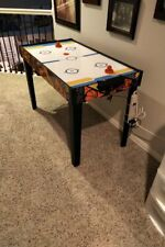 New listing Air Hockey Game Table Youth Local Pickup Only