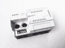 Moeller EM4-201-DX2