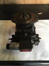 7.014650017 COMER variabile ASSIALE motore a pistone