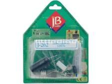 ZSM-20 circuito DO-It-Yourself KIT ALIMENTAZIONE REGOLABILE 1-25 V