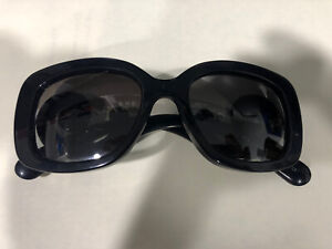 PRADA Womens Designer Sunglasses - Genuine product