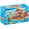 Playmobil Family Fun Water Sports Lesson Playset - 70090