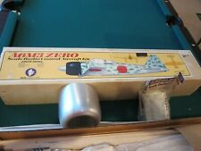 Royal A6M3 Japanese Zero Model Airplane Kit