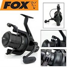 Fox EOS 12000 Carp Fishing Reel - CRL074